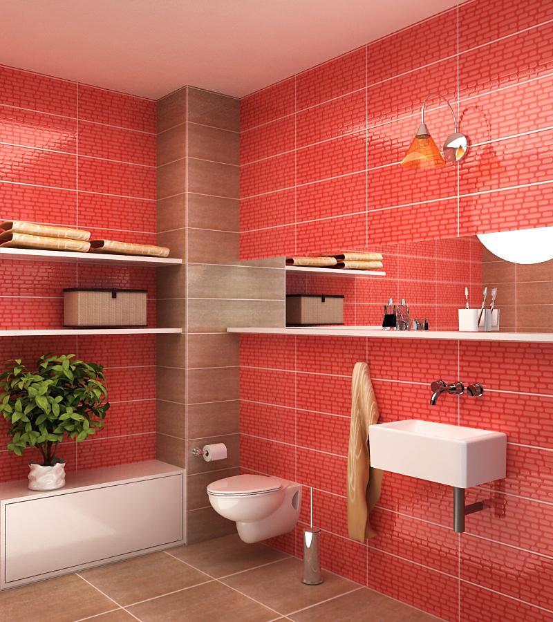 simple toilet design 3D Model MAX OBJ 3DS DXF MTL TGA ... on Model Toilet Design  id=26315