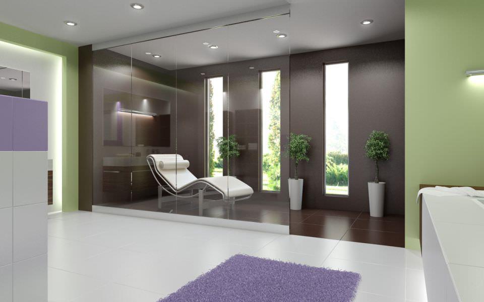 Angies List Interior Designers