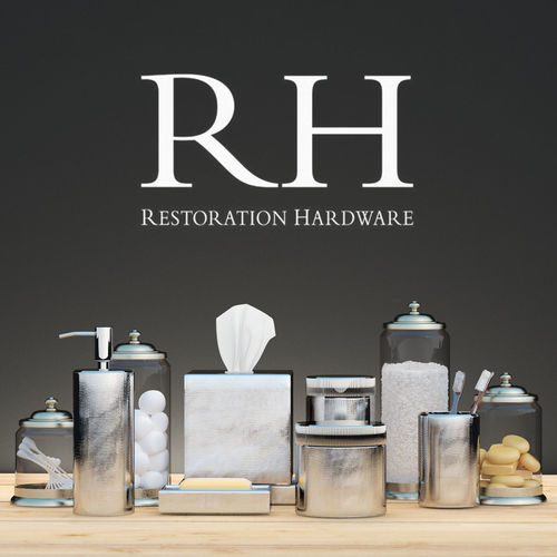Nice Restoration Hardware Bedrooms On Interior Decor Home Ideas And
