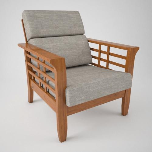 Sofa Set Designs Low Price