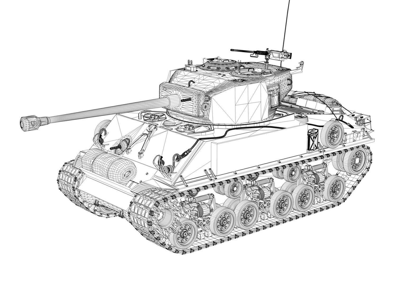 M4 Bb Gun