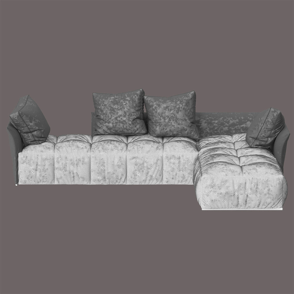 Price Online Set Low Sofa