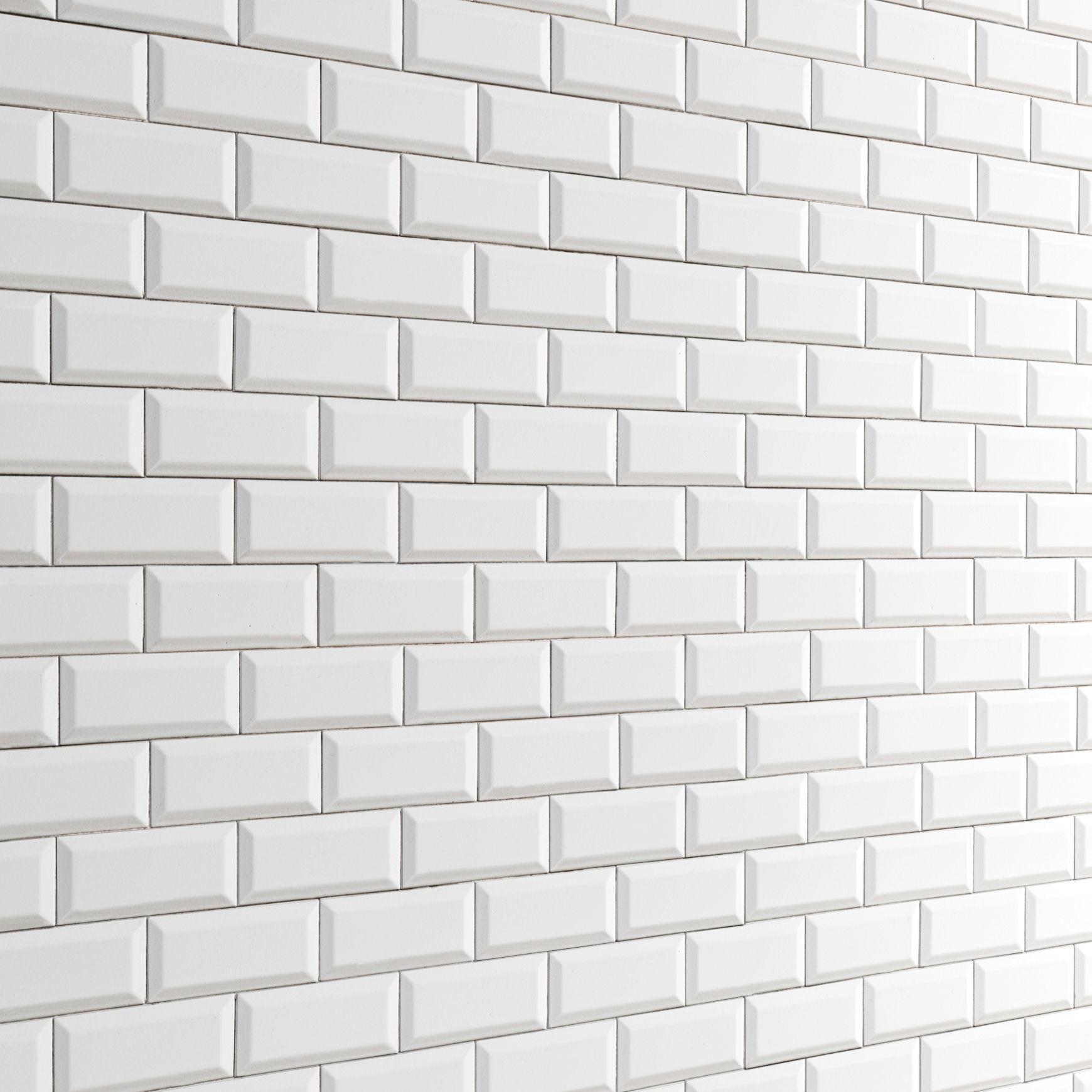Wall tiles 3D model   CGTrader on Tile Models  id=35640