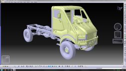 Image result for 3D CAD