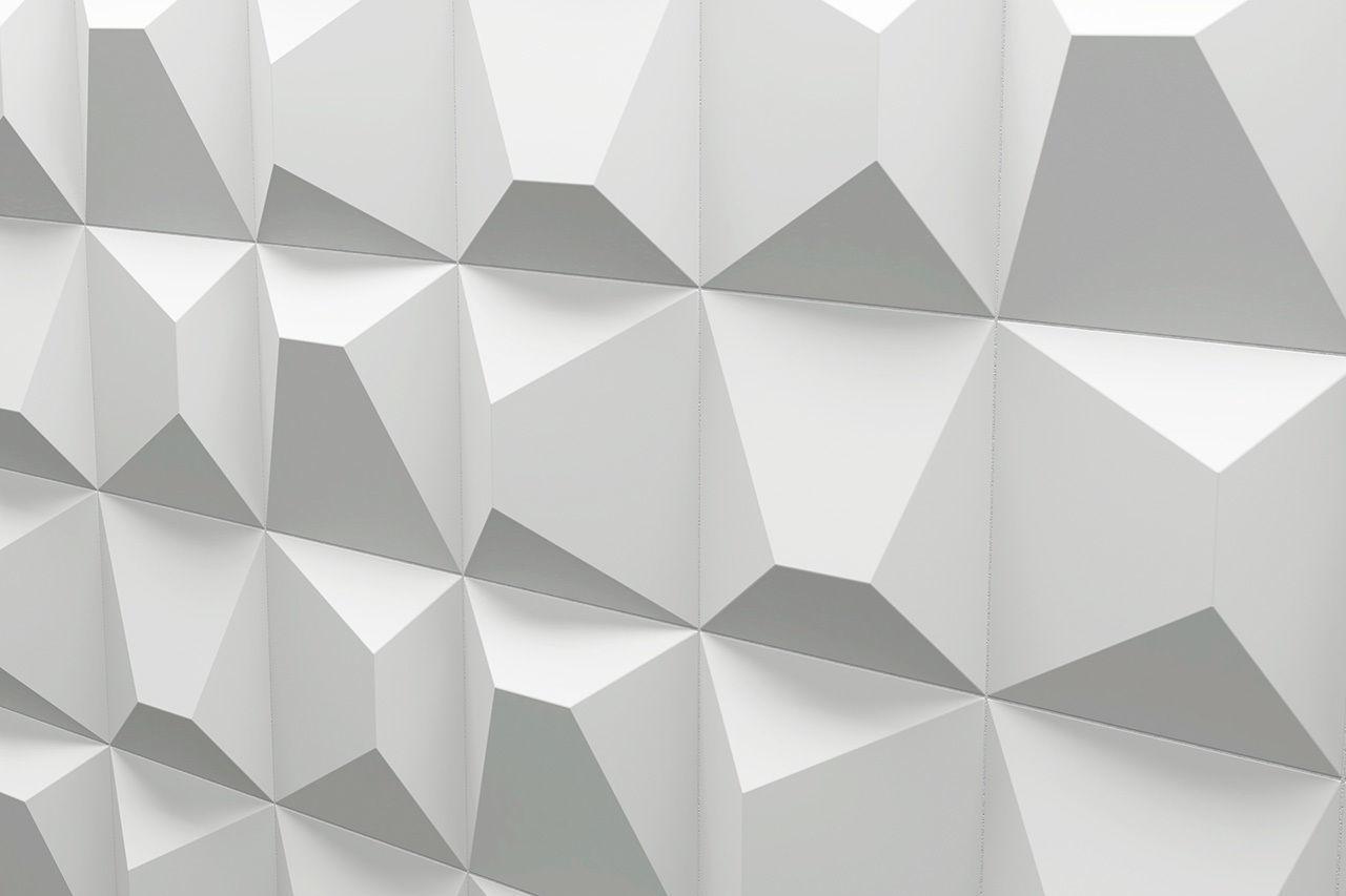 3d Tiles   CGTrader on Tile Models  id=23051