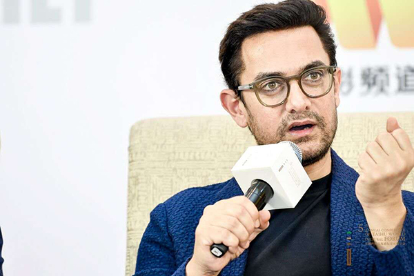 Image result for aamir khan glasses