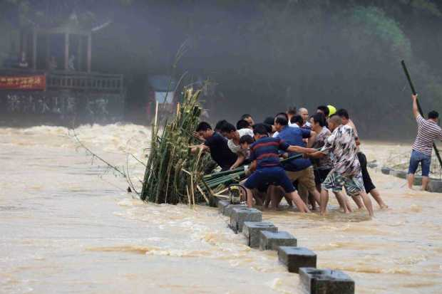 Image result for Guangxi Zhuang To flood
