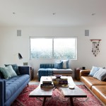 Large Living Room Layout Ideas And Furniture Pieces