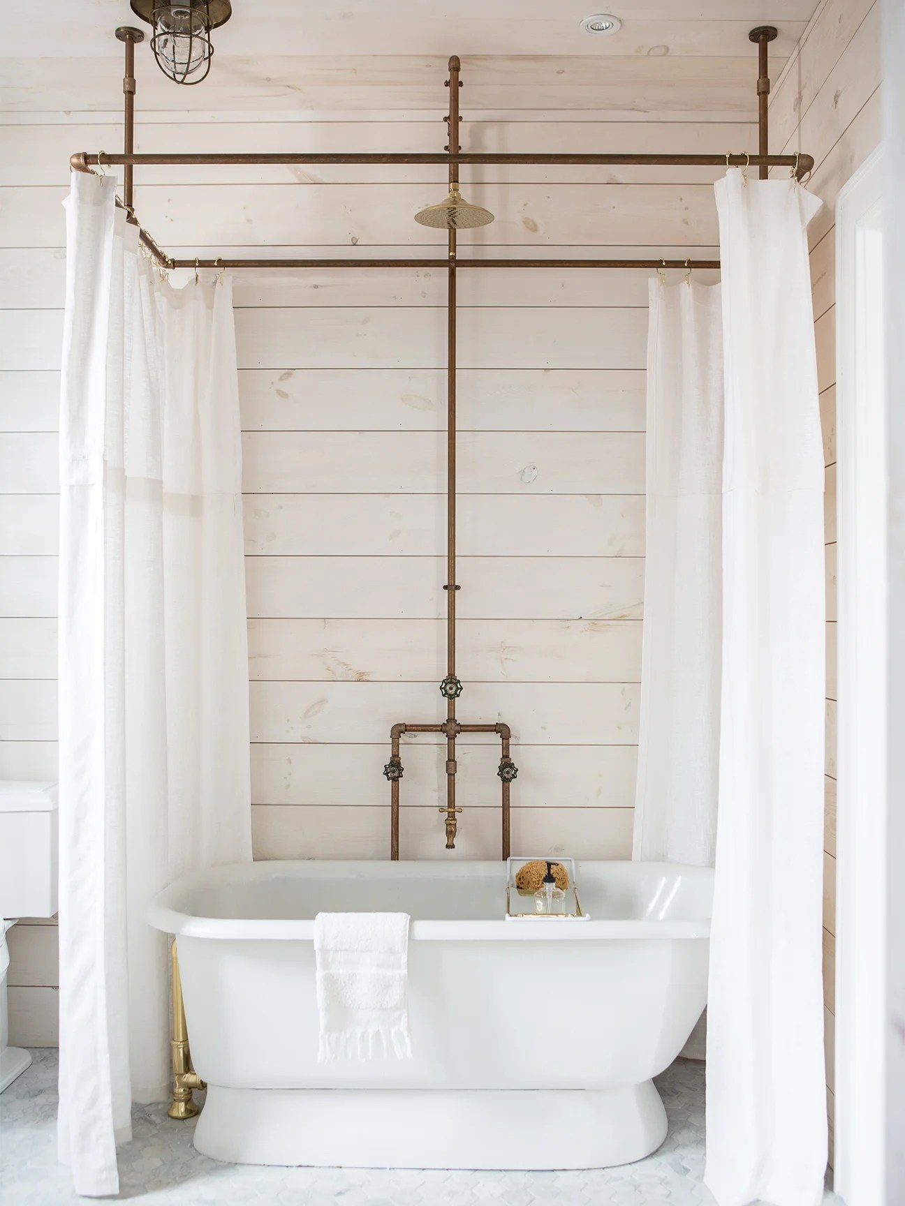 is this the next shiplap 4 ideas to