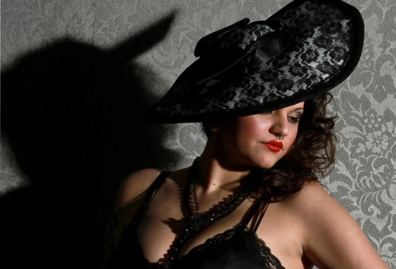 "the ""lady in lace"" sunhat - bcherrydesigns"