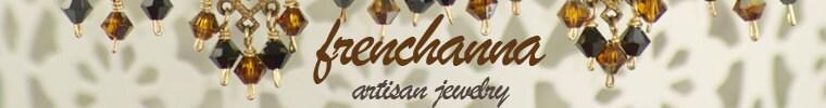 frenchanna