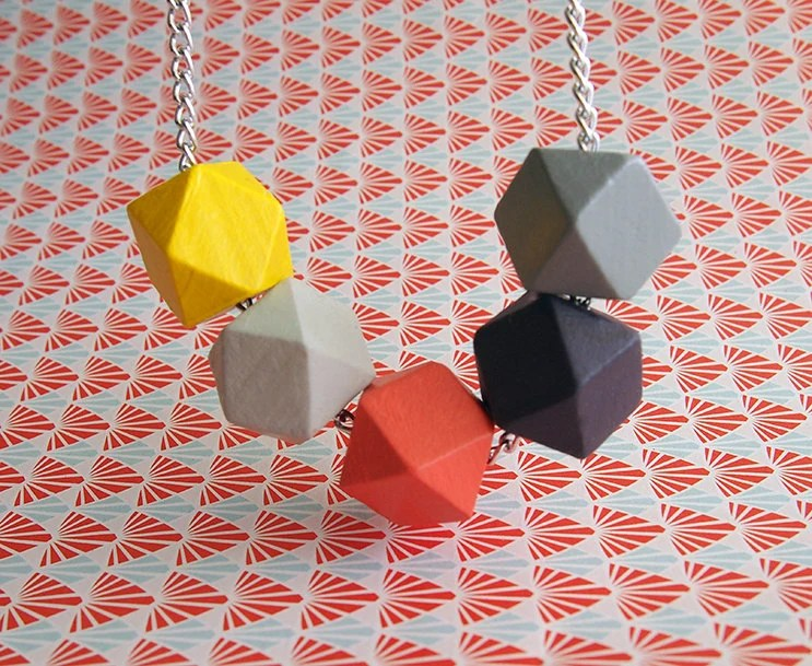http://www.etsy.com/listing/123206712/the-best-we-got-wood-geometric-necklace?ref=shop_home_active
