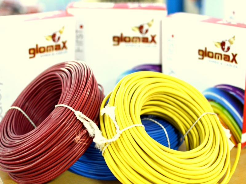Attractive Best Electrical Wire For House In India Image - Schematic ...
