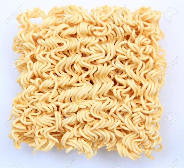 Instant Noodle Manufacturer in Port Elizabeth South Africa by ...
