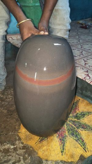 Narmada Shiva Lingam Stone Manufacturers Suppliers