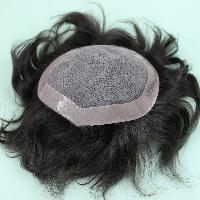 Full Lace Wigs - Manufacturers, Suppliers & Exporters in India