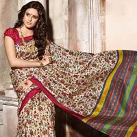 Image result for muga silk sarees