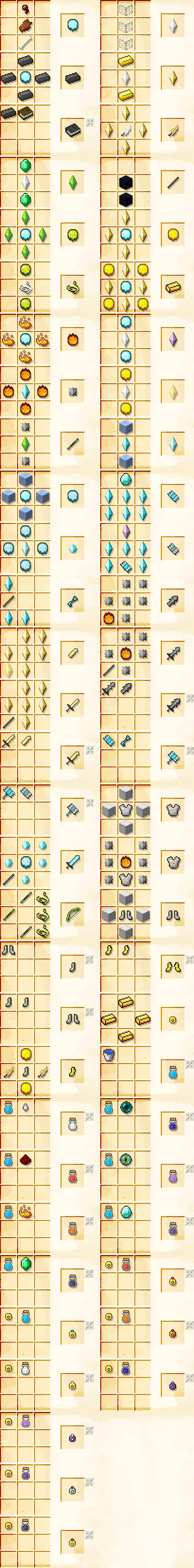Gods-Weapons-Mod-7.png