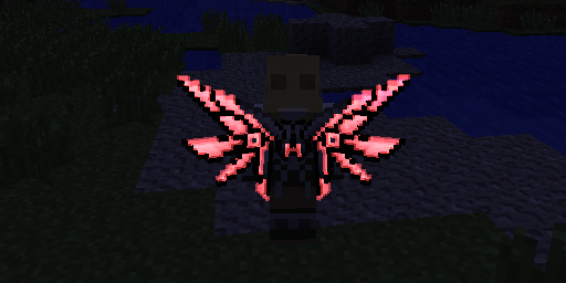 cosmetic-wings-mod-2.png