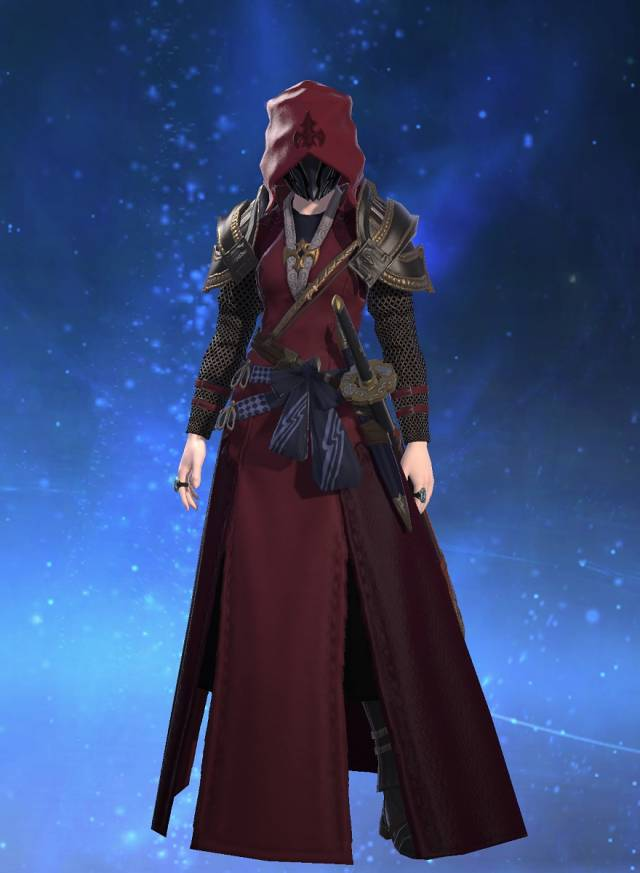 Megumin Explosion Gilgamesh Final Fantasy XIV Database