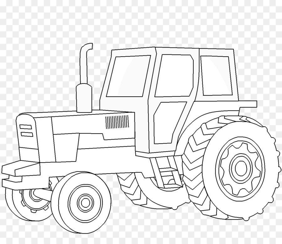voiture tracteur png lart