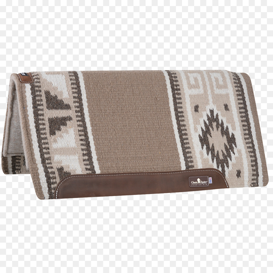 cheval tapis de selle selle png