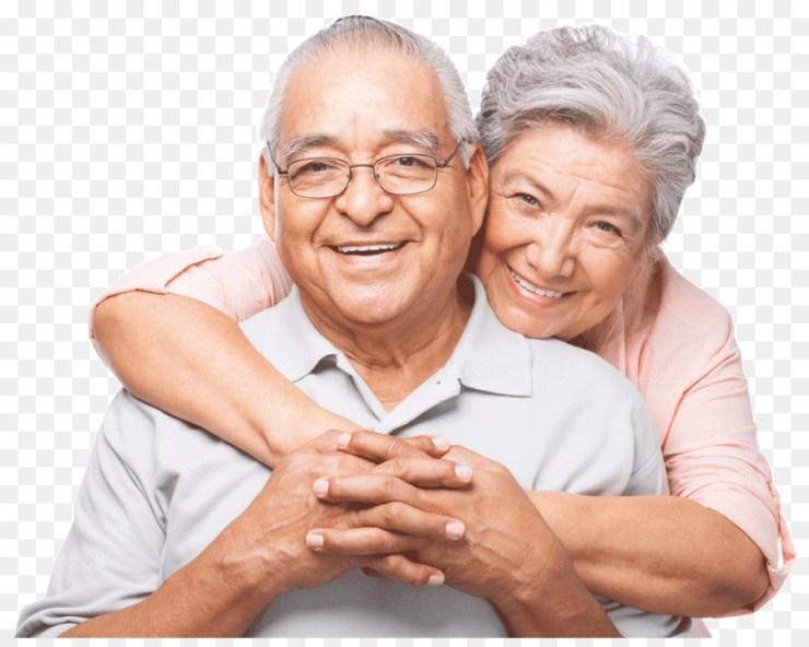San Diego American Seniors Singles Dating Online Service