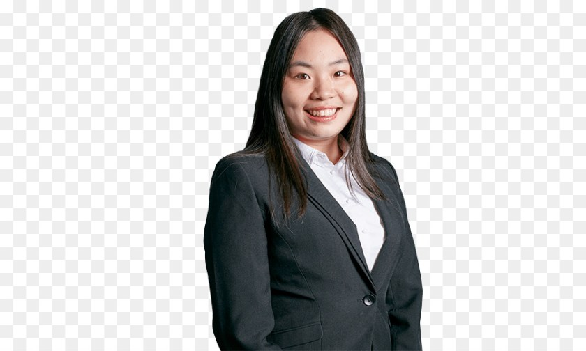 Where To Meet Asian Singles In Utah