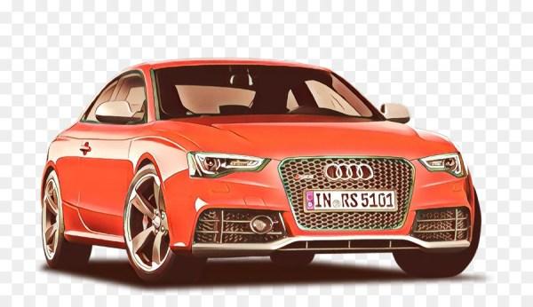 Ауди, автомобиль, Volkswagen Group
