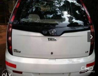 Second hand cars in trivandrum