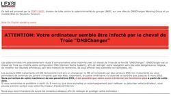 DNS-OK.fr-rouge