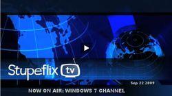 StupeflixTV-WIndows7-1