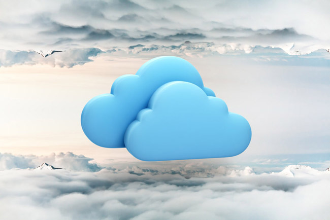 misconfigured cloud storage services