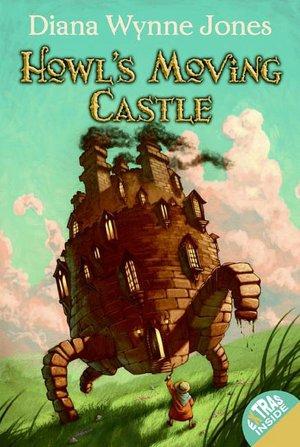 Howl's Moving Castle (Howl's Castle Series #1)