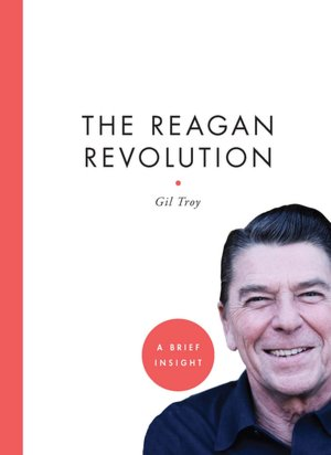 The Reagan Revolution