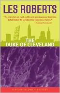 The Duke of Cleveland (Milan Jacovich Series #6)