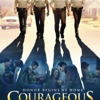 Book Review: Courageous by Randy Alcorn