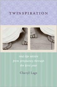 Pregnancy | hidden glory