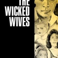 PUYB Blog Tour Review: The Wicked Wives by Gustine Pelagatti