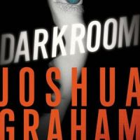 PIC Blog Tour Review: Darkroom by Joshua Graham