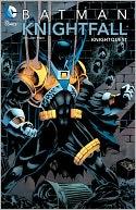 Batman: Knightfall Volume 2: Knightquest