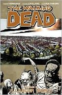 The Walking Dead, Volume 16