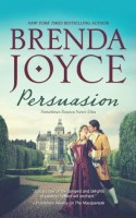 New Release Review: Persuasion by Brenda Joyce