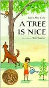 Tree Is Nice