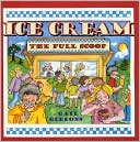 Ice Cream by Gail Gibbons: Book Cover