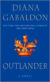 http://search.barnesandnoble.com/Outlander/Diana-Gabaldon/e/9780440212560