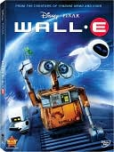 WALL-E with Ben Burtt