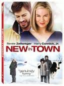 New in Town with Renée Zellweger