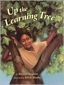 Up the Learning Tree by Marcia Vaughan: Book Cover