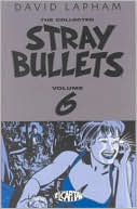 Stray Bullets, Volume 6